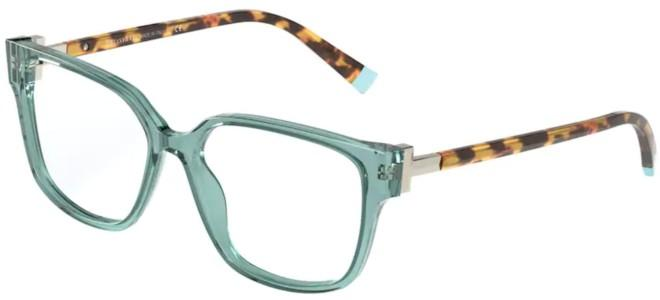 Tiffany eyeglasses TIFFANY T TF 2197