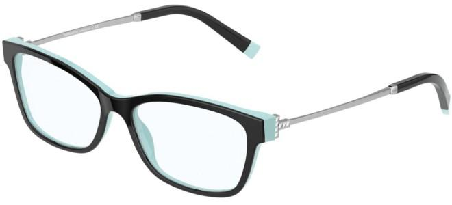 Tiffany eyeglasses TIFFANY T TF 2204