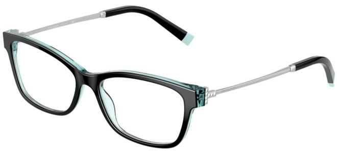 Tiffany eyeglasses TIFFANY T TF 2204