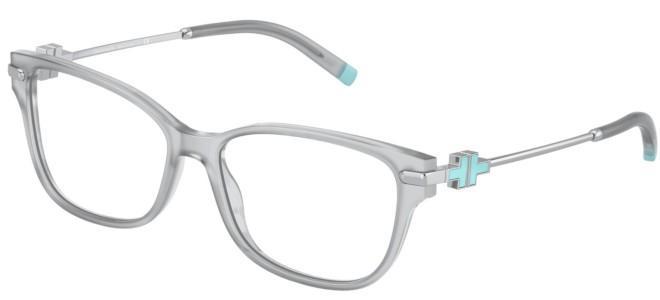 Tiffany briller TIFFANY T TF 2207