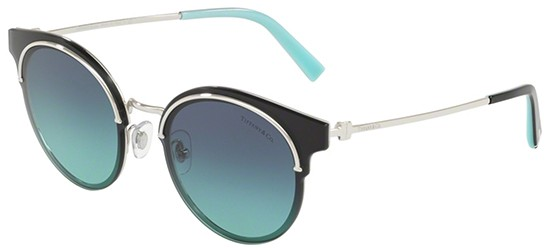 Tiffany TIFFANY T TF 3061