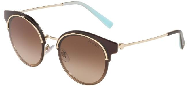Tiffany zonnebrillen TIFFANY T TF 3061
