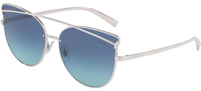 Tiffany sunglasses TIFFANY T TF 3064