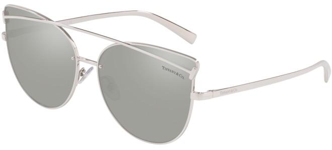b5cbab0791af Tiffany Sunglasses | Tiffany Fall/Winter 2019 Collection