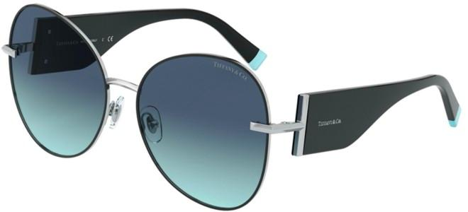 Tiffany zonnebrillen TIFFANY T TF 3069
