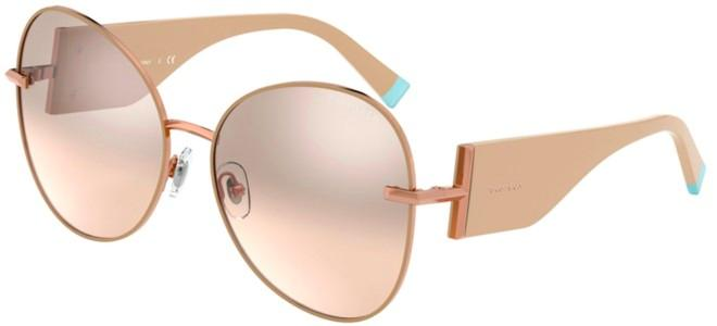 Tiffany sunglasses TIFFANY T TF 3069