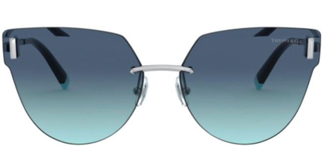 Tiffany TIFFANY T TF 3070