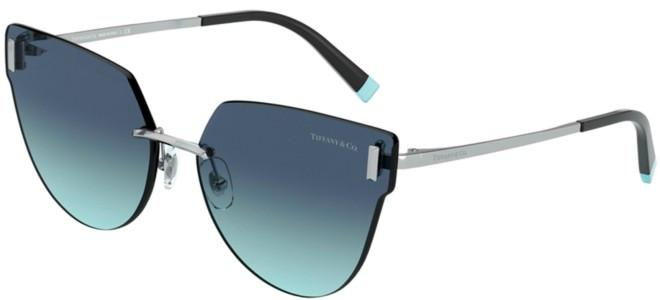 Tiffany sunglasses TIFFANY T TF 3070