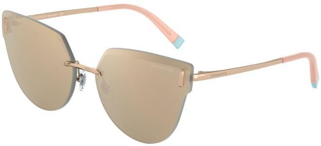 Tiffany solbriller TIFFANY T TF 3070