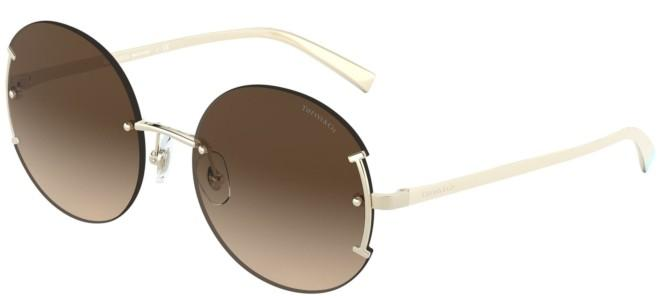 Tiffany sunglasses TIFFANY T TF 3071