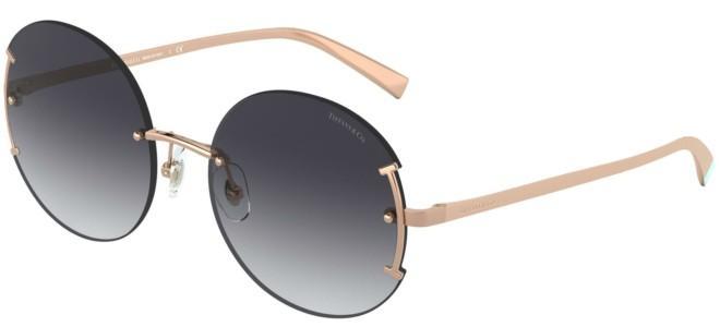 Tiffany & Co. sunglasses TIFFANY T TF 3071