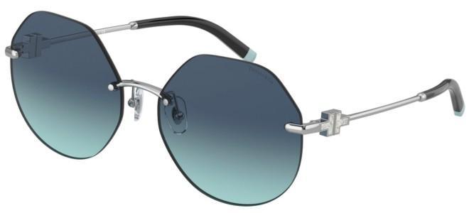 Tiffany & Co. sunglasses TIFFANY T TF 3077