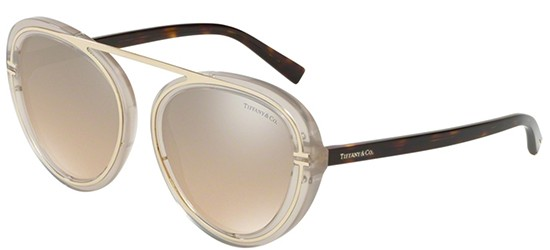 Tiffany TIFFANY T TF 4147