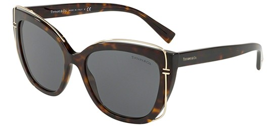 Tiffany sunglasses TIFFANY T TF 4148