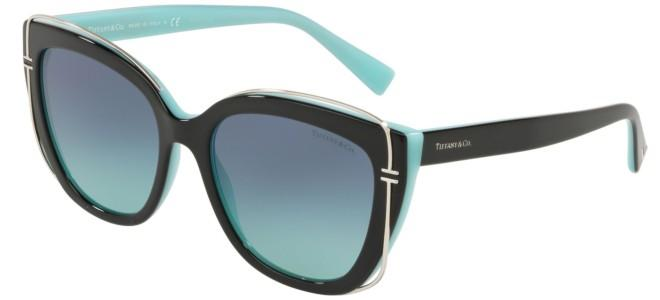 Tiffany TIFFANY T TF 4148