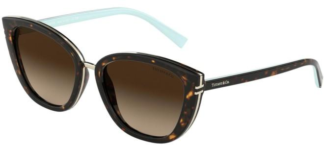 Tiffany zonnebrillen TIFFANY T TF 4152