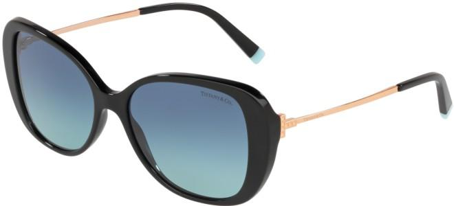 Tiffany sunglasses TIFFANY T TF 4156