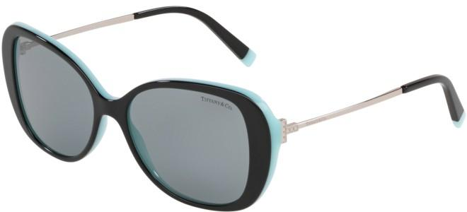 Tiffany TIFFANY T TF 4156