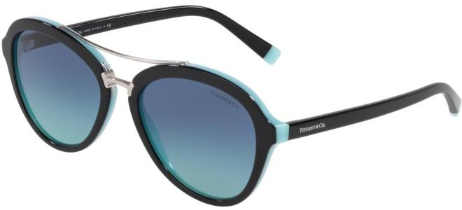 Tiffany sunglasses TIFFANY T TF 4157