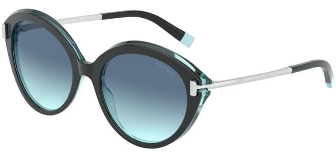Tiffany zonnebrillen TIFFANY T TF 4167