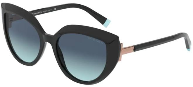 Tiffany sunglasses TIFFANY T TF 4170
