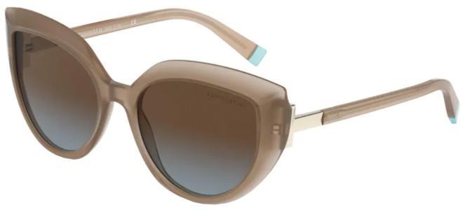 Tiffany sunglasses TIFFANY T TF 4170