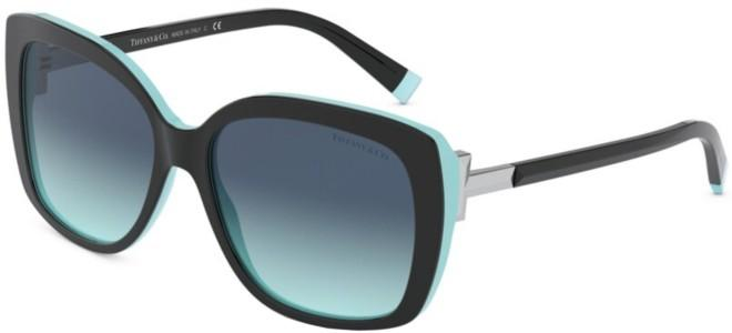 Tiffany zonnebrillen TIFFANY T TF 4171