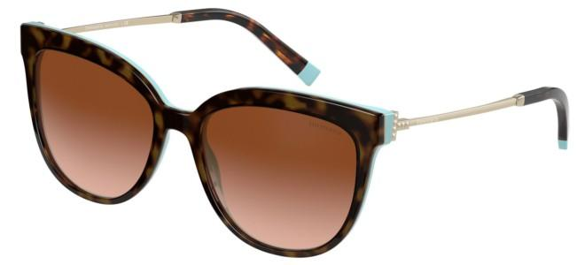 Tiffany sunglasses TIFFANY T TF 4176