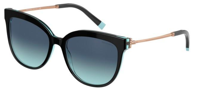 Tiffany sunglasses TIFFANY T TF 4176