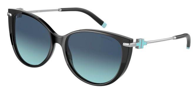 Tiffany sunglasses TIFFANY T TF 4178