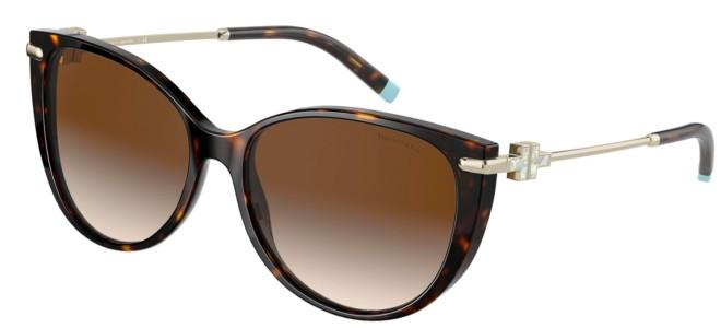 Tiffany zonnebrillen TIFFANY T TF 4178