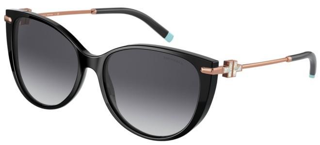 Tiffany sunglasses TIFFANY T TF 4178