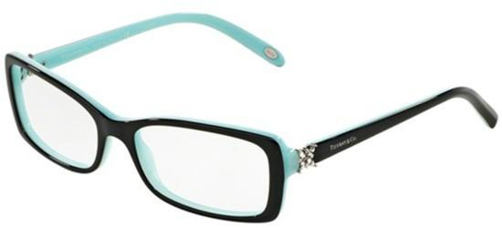Tiffany TIFFANY VICTORIA TF 2091B