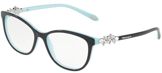 TIFFANY VICTORIA TF 2144HB