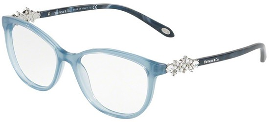 Tiffany TIFFANY VICTORIA TF 2144HB