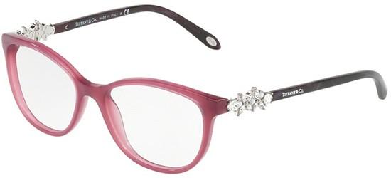 Óculos Tiffany   Coleção Tiffany outono inverno 2019! 81a18f114d