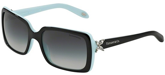 TIFFANY VICTORIA TF 4047B