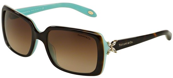 Tiffany TIFFANY VICTORIA TF 4047B