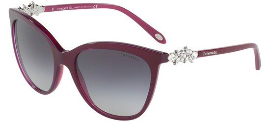 Tiffany TIFFANY VICTORIA TF 4131HB