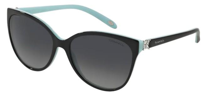 Tiffany solbriller VICTORIA TF 4089B
