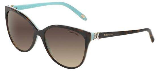 Tiffany VICTORIA TF 4089B
