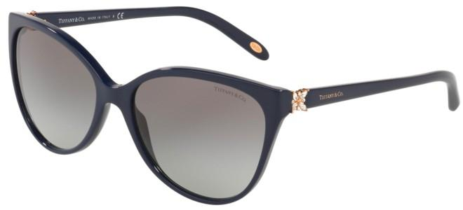 Tiffany sunglasses VICTORIA TF 4089B