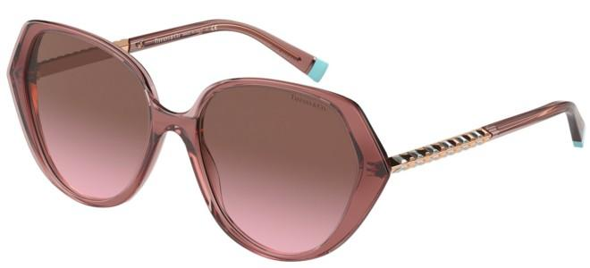 Tiffany sunglasses WHEAT LEAF FT 4179B