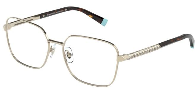 Tiffany eyeglasses WHEAT LEAF TF 1140B