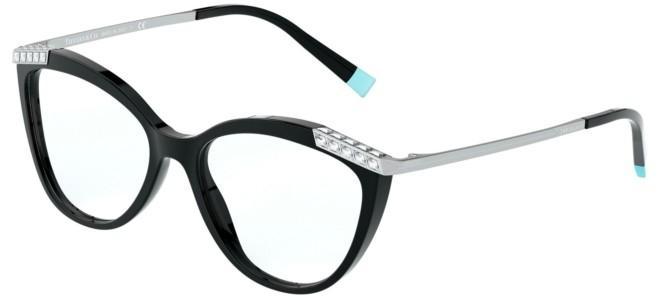 Tiffany eyeglasses WHEAT LEAF TF 2198B
