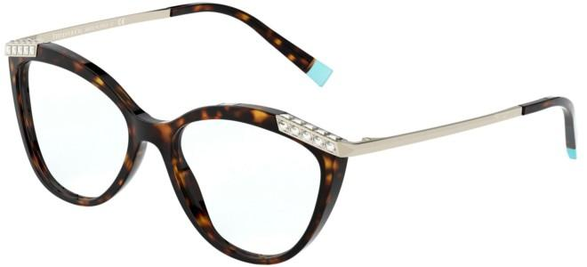 Tiffany eyeglasses WHEAT LEAF TF 2198B