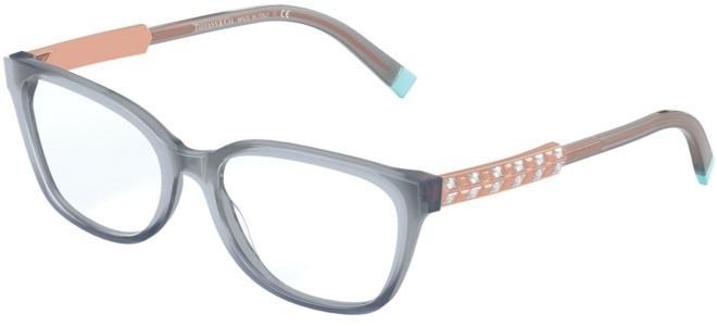 Tiffany briller WHEAT LEAF TF 2199B