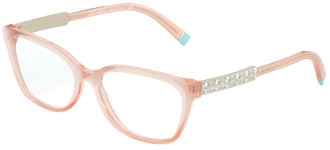 Tiffany eyeglasses WHEAT LEAF TF 2199B