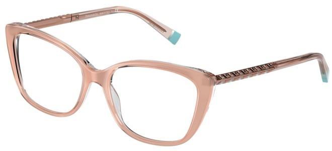 Tiffany eyeglasses WHEAT LEAF TF 2208B