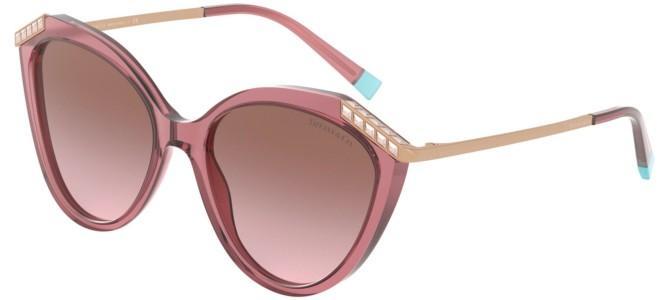 Tiffany solbriller WHEAT LEAF TF 4173B